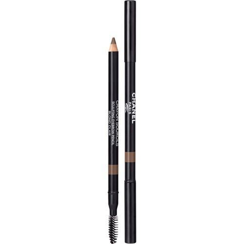Chanel Le Crayon Sourcils 30 Brun Naturel