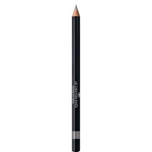 Chanel Le Crayon Khol 64 Graphite