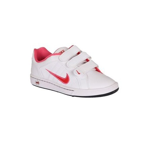 Nike 432376-118 Court Tradition 2 Plus Çocuk Ayakkabı