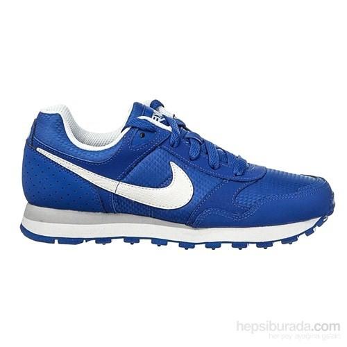Nike Md Runner Bg Çocuk Günlük Spor Ayakkabı 629802-424