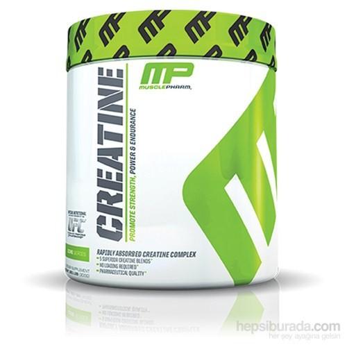 Muscle Pharm Creatine (Kreatin) 300gr