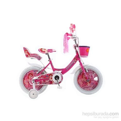 "Ümit Coranna 1688 Angels 16"" Çocuk Bisikleti"