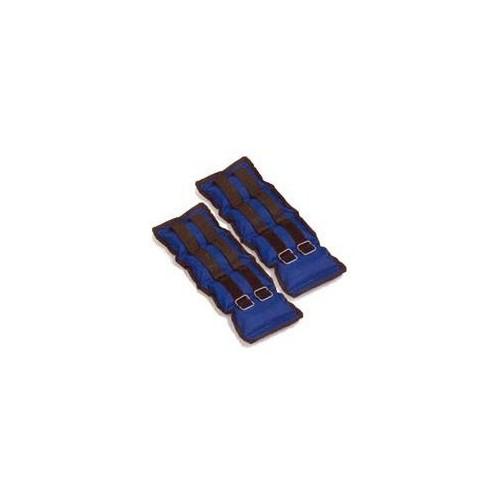 Sportive Ayak Ağırlığı 4 Kg (2 x 2kg) SPT-23801