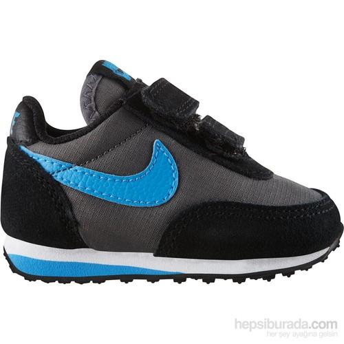 Nike 512118-032 Elite Bebek Ayakkabısı