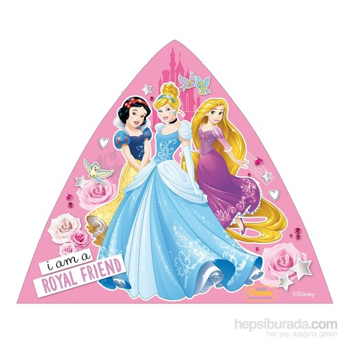 Disney Disney Princess Oyun Çadırı