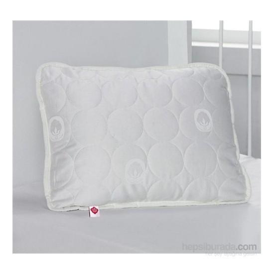 Cotton Box Bebe Pamuk Yastık 35X45cm
