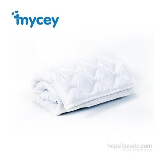 Mycey Bebek Yorganı - Silikon 100*150 cm