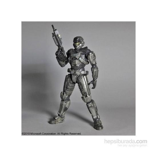 Halo: Reach Play Arts Kai Vol. 1 Noble Six