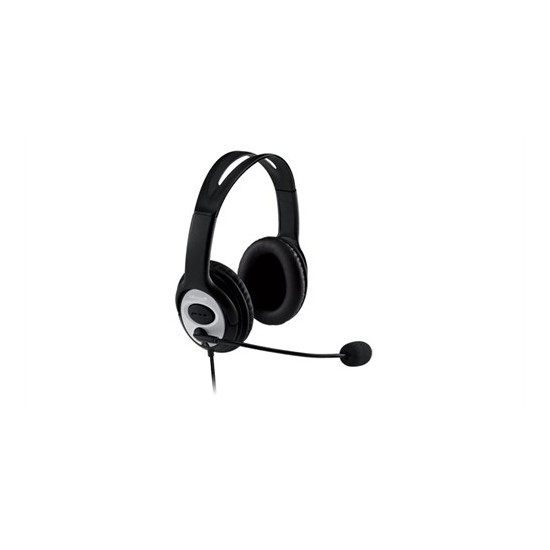 Microsoft LifeChat LX-3000 – USB Kulaklık (JUG-00014)