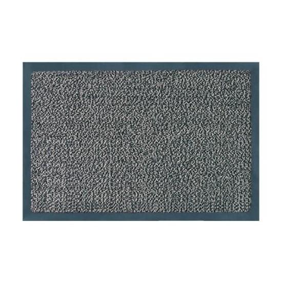 Desan - Nem Alıcı Paspas - 60x90cm