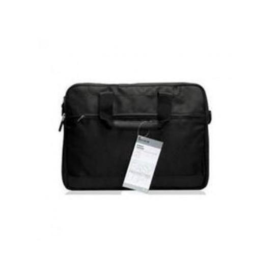 """Oem 13.3"""" Siyah Notebook Çantası"""