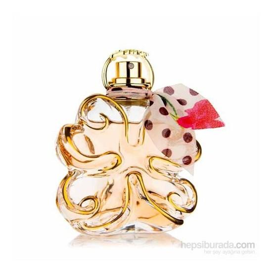 Lolita Lempicka Si Edp 30 Ml Kadın Parfümü