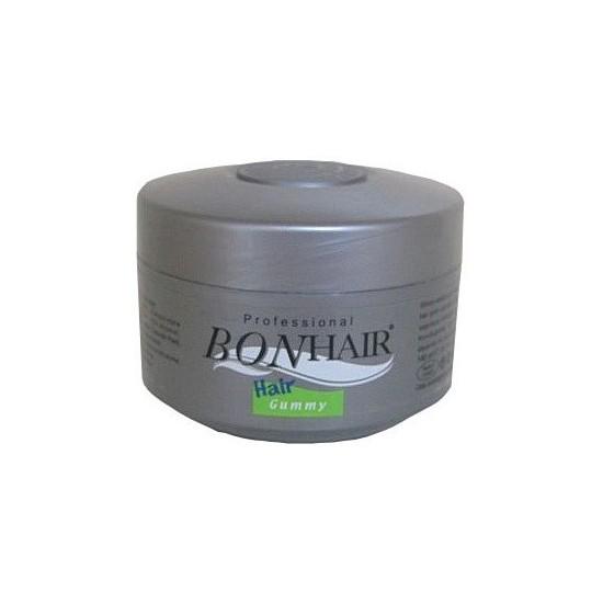 Bonhair Hair Gummy 140 Ml