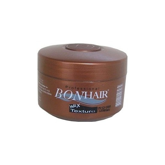 Bonhair Wax Texture 140 Ml
