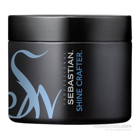 Sebastian Falunt Shine Crafter Wax 50 Ml