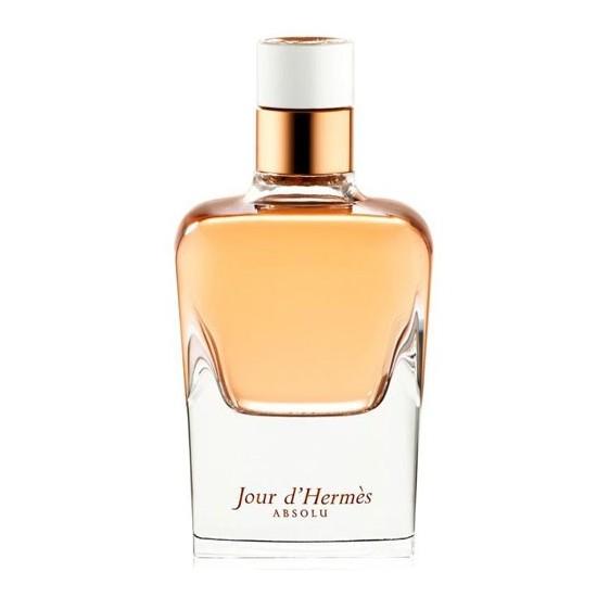 Hermes Jour D Hermes Absolu Edp 85 Ml Erkek Parfüm