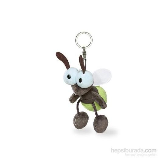 Nici Peluş Anahtarlık Bean Bag Ateşböceği 10 cm