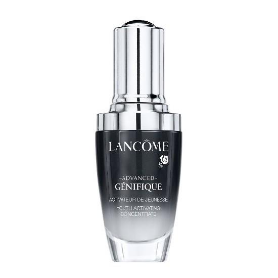 Lancome Advanced Genifique Serum 50 Ml