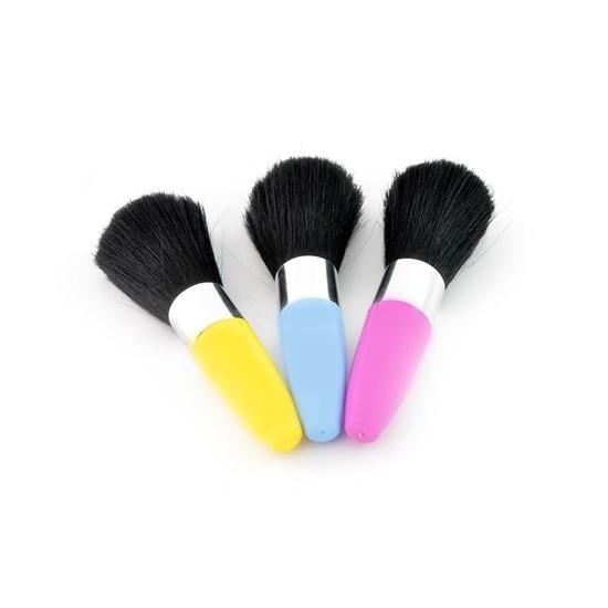 Elly Brush018 Allık Fırçası