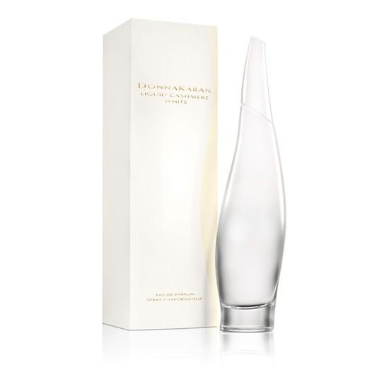 Dkny Liquid Cashmere White Edp 100 Ml Kadın Parfüm