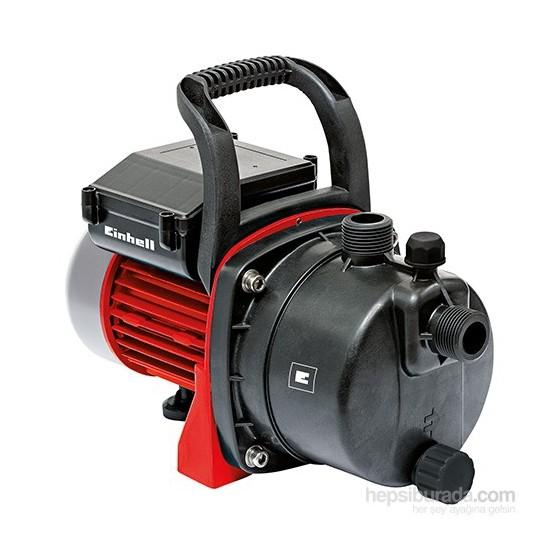 Einhell GC-GP 6538 Bahçe Pompası 650W