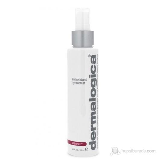 DERMALOGICA Antioxidant Hydramist 150 ml