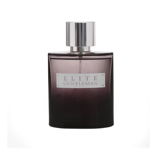 Avon Elite Gentleman Edt 75 Ml Erkek Parfüm
