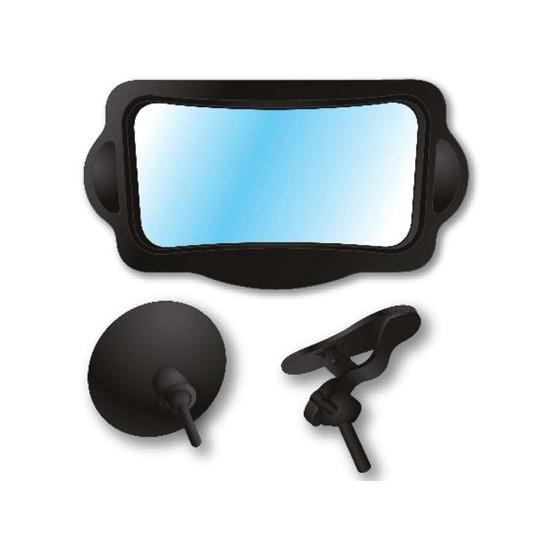 Bondigo BL1022 Bebek İzleme Aynası