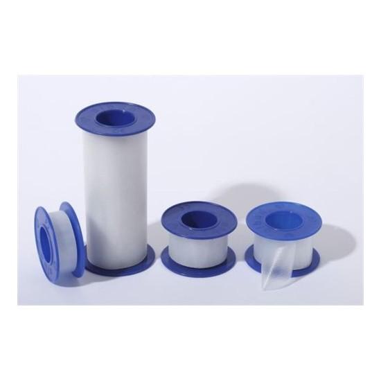 Ağaoğlu Alban 5 Cm X 5 M Tıbbi Polietilen Flaster