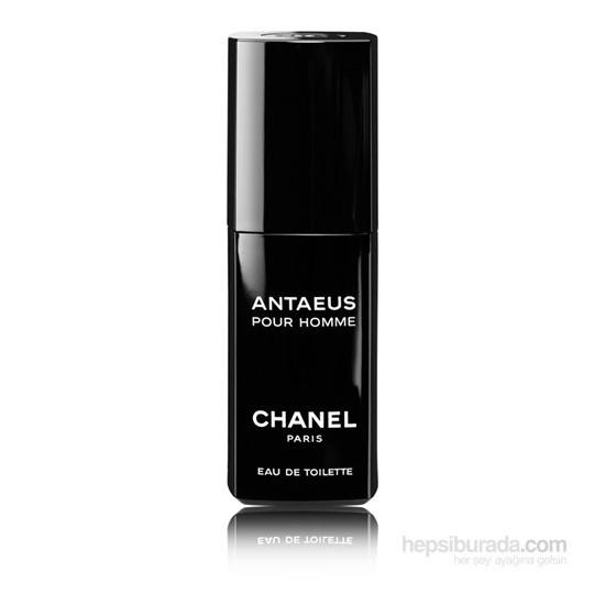 Chanel Antaeus Edt 100 Ml Erkek Parfümü