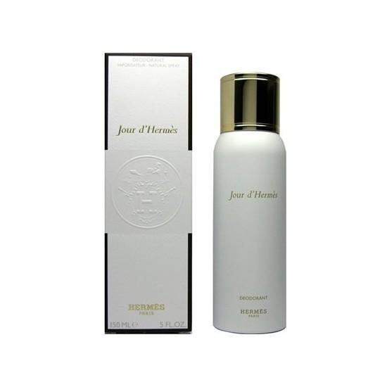 Hermes Jour D'hermes 150 Ml Kadın Deodorant