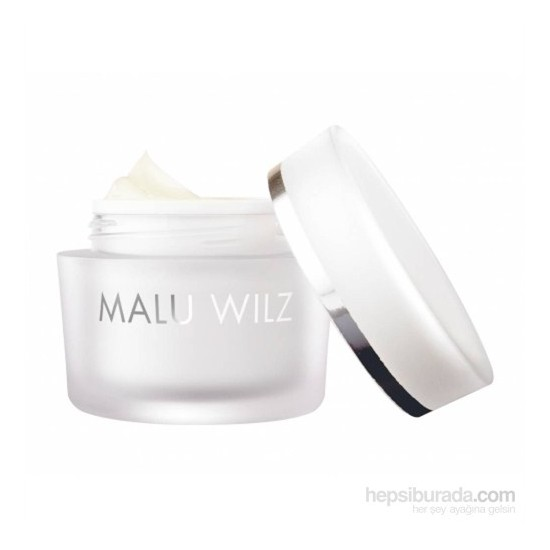 Malu Wilz Sensitive Anti Stress Cream 50 Ml