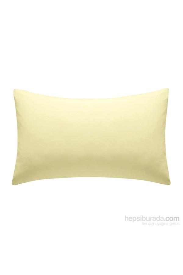 Alla Turca - Pillow Case