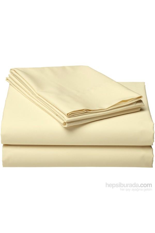 Alla Turca - Single Flat Bed Sheet