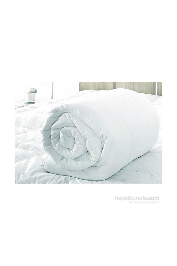 Crown Microfiber Comforter Single