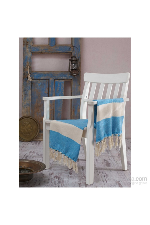 Eponj Home Single Seat Cover