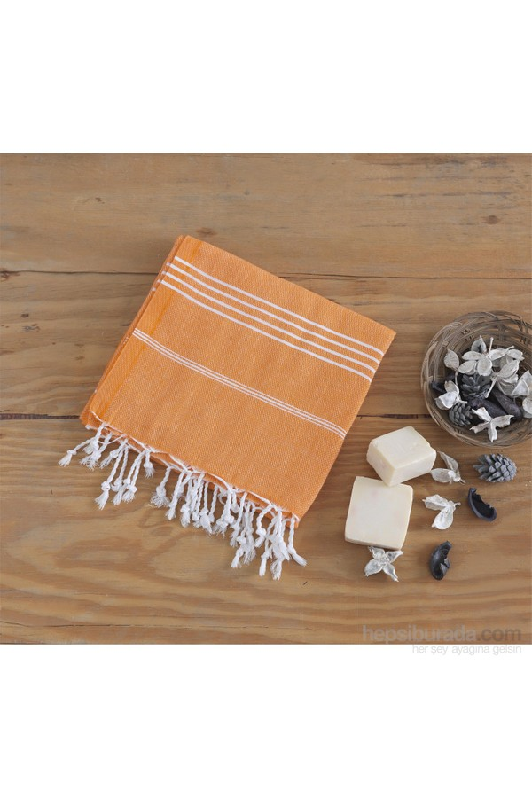 Eponj Home Cotton Towel