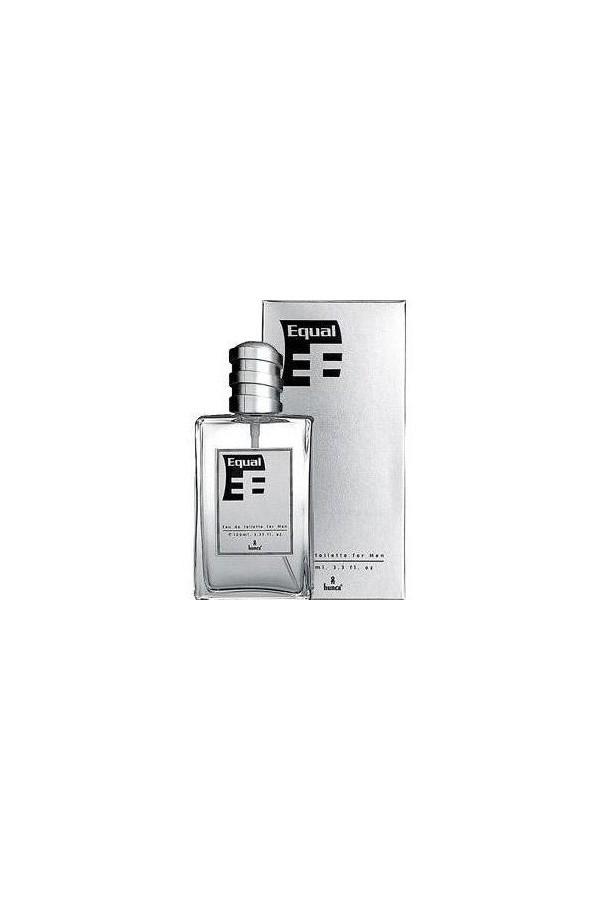 Equal Men 50 ml EDT Men Perfume