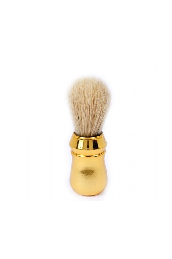 Tarko shaving brush 6011