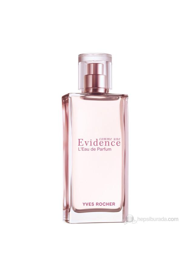 Yves Rocher Women's Perfume