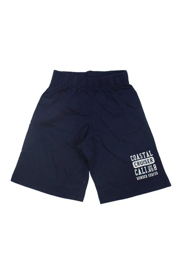 Modakids Boys Solid Shorts 010-1603-012