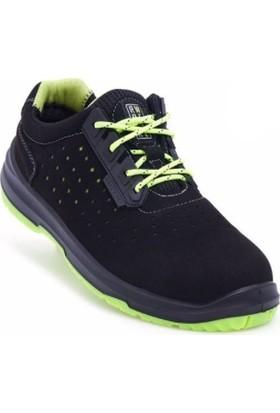 Rockwell Neon Kompozit Elektrikçi Iş Ayakkabısı 39 Numara