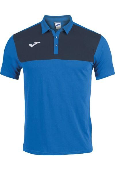 Joma Erkek Günlük Polo T-Shirt Winner