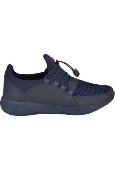 Actıve Erkek Ayakkabı T07