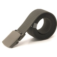 Yds Trainer Belt -Haki