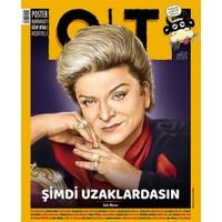 Ot Dergi Sayı: 102 Eylül 2021