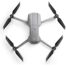 Djı Mavic Air 2 Fly More Combo + Nd Filtre Seti (Nd4/8/32) - Distribütör Garantili
