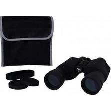 Erbilden Mükemmel Lens Breaker El Dürbünü Çift Göz 7X50