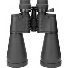 Erbilden Bushnell Profesyonel Yakınlaştırma Zoomlu 10-90X80 Yüksek Büyütme Dürbün