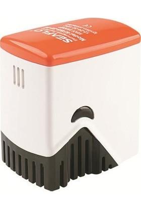 Seaflo Sintine Otomatiği 25 Amp 12-24 V
